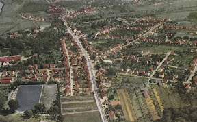 Wadgassen Luftaufnahme 3.jpg