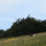 2012 08 22 La Comté dd