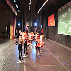 mfs camera_srs at recital 2012 069.JPG