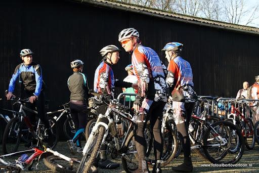 ATB toertocht Toerklub Overloon 15-01-2012 (48).JPG