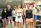 Mysto: 2014 Thames Valley Champions