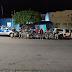PM acaba com aglomeração e consumo de bebidas alcóolicas em Riacho de Santana
