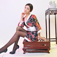 LiGui 2014.05.21 网络丽人 Model 微微 [49P] 000_1461.jpg