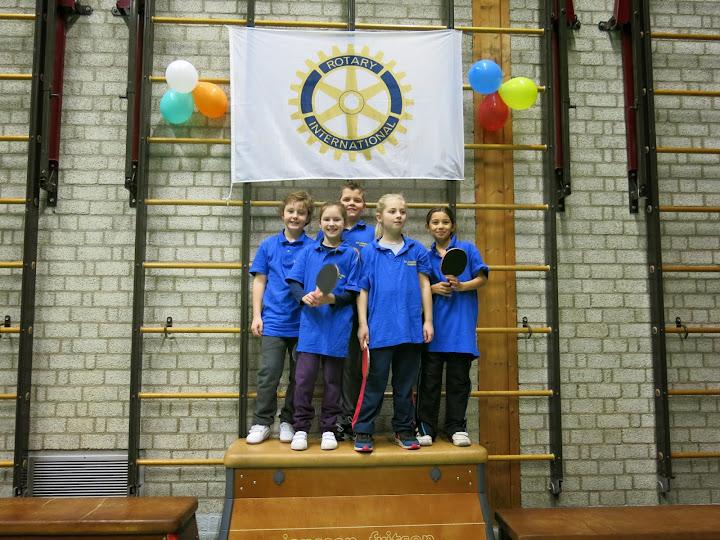 2015 Teamfotos Scholierentoernooi - IMG_0014_4.JPG