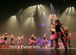 HanBalk Dance2Show 2015-6282.jpg