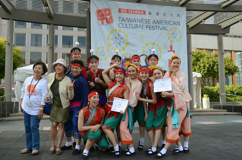2013-05-11 Taiwanese American Cultural Festival - DSC_0261.JPG