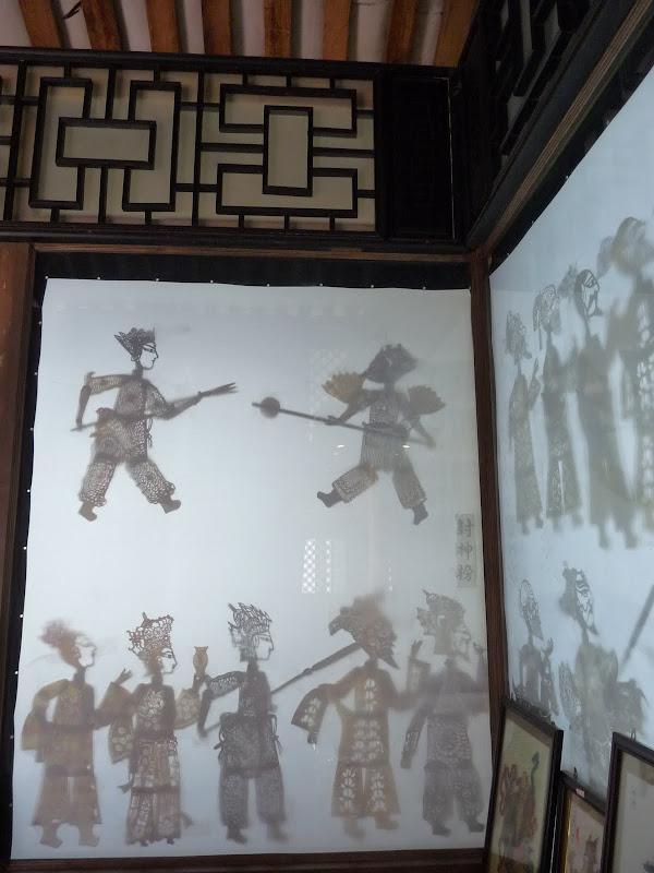 Chine .Yunnan,Menglian ,Tenchong, He shun, Chongning B - Picture%2B651.jpg