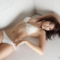 [BOMB.tv] 2009.05 Mikie Hara 原幹恵 mh025.jpg