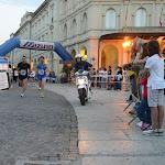 Acqui - corsa podistica Acqui Classic Run (98).JPG