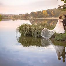 Wedding photographer Ionut Bocancea (bocancea). Photo of 27.10.2015