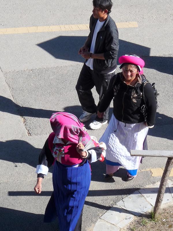Chine . Yunnan .Lijiang puis Shangri la - P1250611.JPG