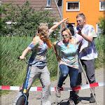 Dorpsfeest 2015-IMG_8978.jpg