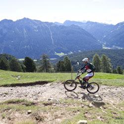 eBike Camp mit Stefan Schlie Murmeltiertrail 11.08.16-3349.jpg