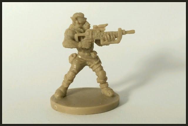 Mak Eshka'rey Imperial Assault