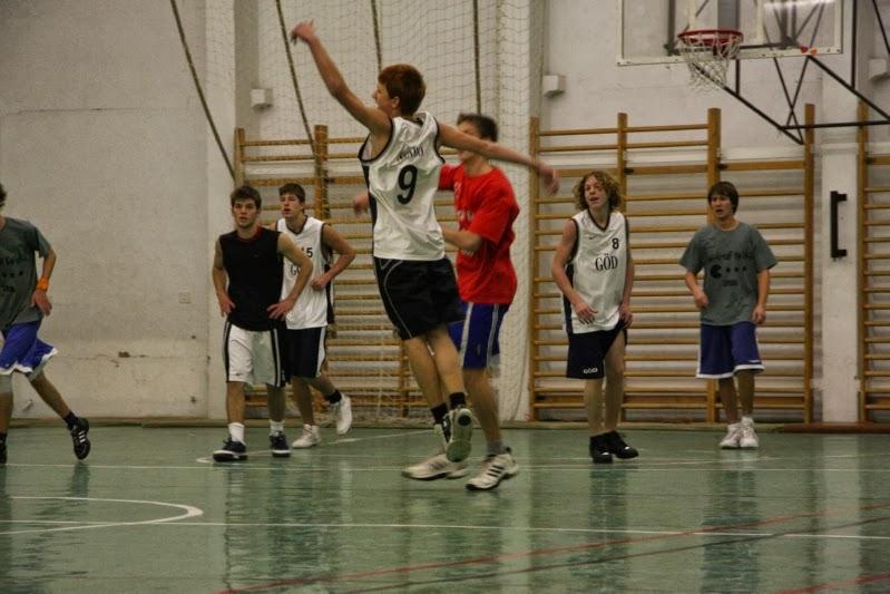 Non Stop Kosár 2008 - image009.jpg