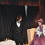 The Importance of being Earnest - DSC_0100.JPG