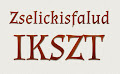 Zselickisfalud
