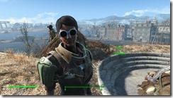 Fallout4 2015-12-11 17-58-47-54