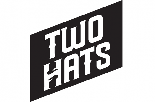 MillerCoors Ending Production Of Two Hats