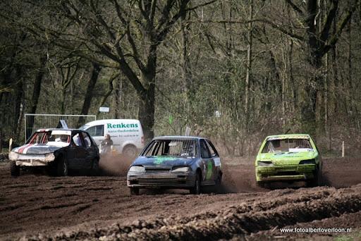 autocross overloon 1-04-2012 (114).JPG