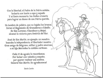 General San-Martin-  (19)