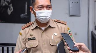 Pilkades Serentak Kabupaten Purwakarta Ditunda, Digelar Kembali Oktober 2021