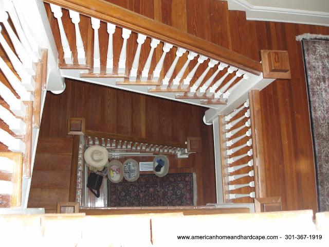 Interior - P7030279.JPG
