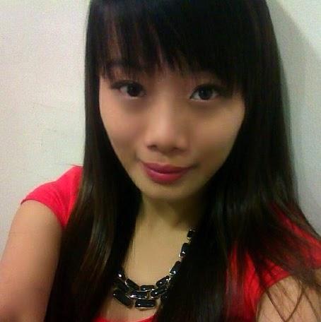 Fiona Lim Photo 1