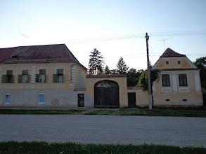 Photo: 344 (alte Hnr. 106)