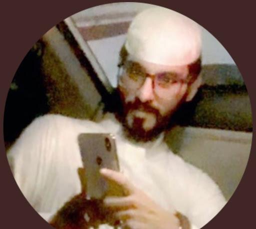 Abu Galaa
