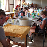Kamp jongens Velzeke 09 - deel 3 - DSC04800.JPG
