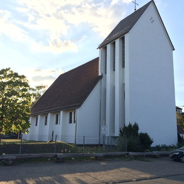 Bilder Kirche St. Stephan und Pfarrzentrum St. Marien 2015 - IMG_5156.JPG