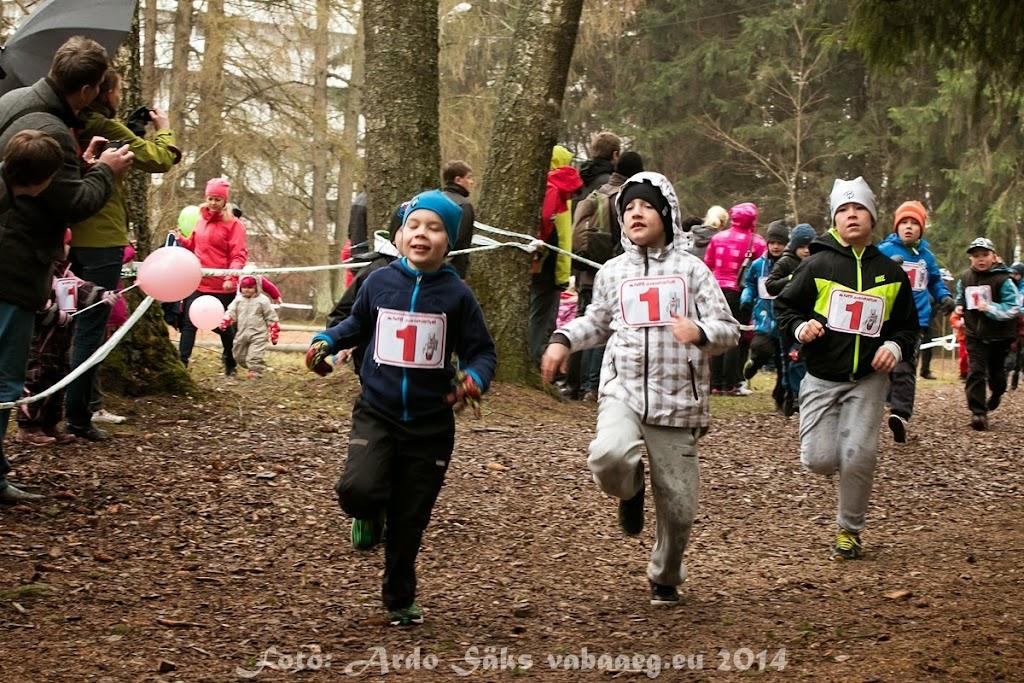 2014.04.12 Tartu Parkmetsa jooks 3 - AS20140412TPM3_119S.JPG