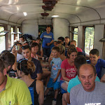 20150816_Fishing_Ostrivsk_151.jpg