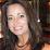 Laura Wichern's profile photo