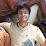 Prakash Gourav's profile photo