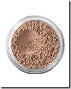 Bare Minerals Loose Concealer SPF20