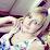 Sepideh Fallah's profile photo