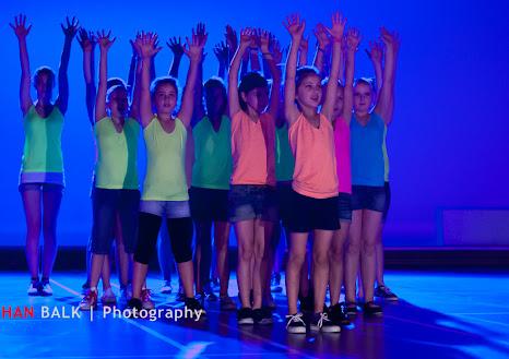 Han Balk Agios Theater Middag 2012-20120630-019.jpg