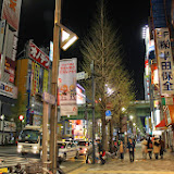 2014 Japan - Dag 11 - marjolein-IMG_1531-0242.JPG