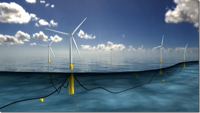 hywind-scotland-pilot-floating-wind-park-overview-770x434