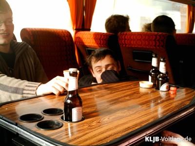 Fahrt 2004 - 1 091-kl.jpg