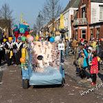 carnavals_optocht_dringersgat_2015_150.jpg