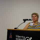 Cyndie Lipka
