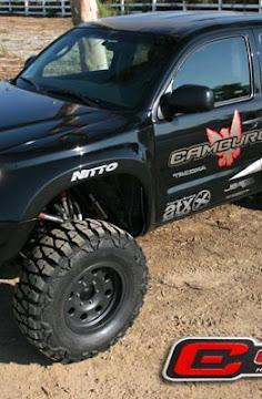 camburg truck5.jpg
