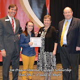 Scholarship Ceremony Fall 2015 - Jim%2BPruden%2B-%2BHolland%2BBright.jpg