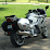 FJR1300 Riders's profile photo