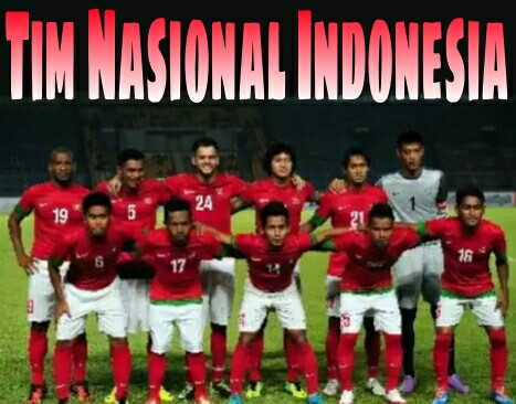 indonesia gagal juara