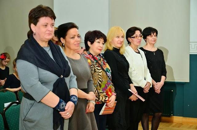 I Rahvusvaheline akadeemilise vokaali konkurss ( Talsi, Läti) 2015 - Capturef.JPG