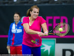 Anastasia Pavlyuchenkova - 2015 Fed Cup Final -DSC_5785-2.jpg